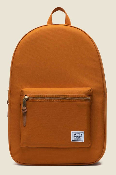 Herschel Supply Co. Settlement Pumpkin Spice