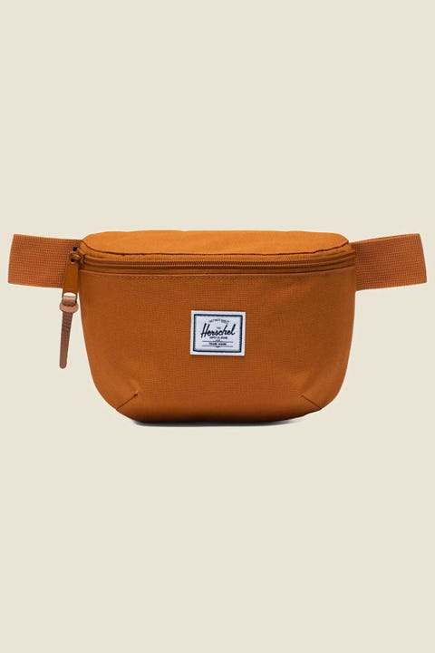 Herschel Supply Co. Fourteen Pumpkin Spice