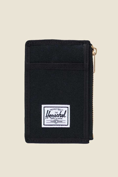 Herschel Supply Co. Oscar Key Black