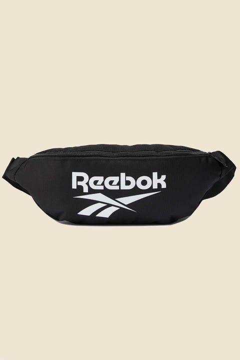 Reebok CL FO Waistbag Black