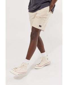 Common Need Essential Short 2.0 Natural