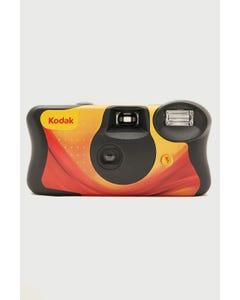 Kodak Flash Camera
