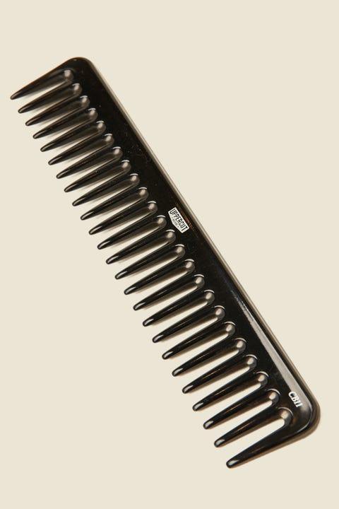 UPPERCUT DELUXE Rake Comb