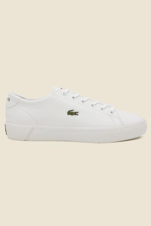 LACOSTE Gripshot 0120 3 CFA White
