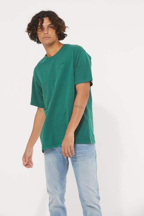 Levi's Vintage Tee FOREST