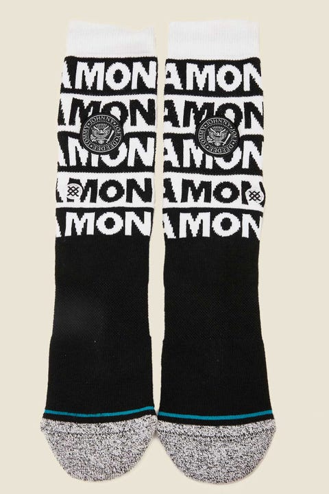 Stance x The Ramones