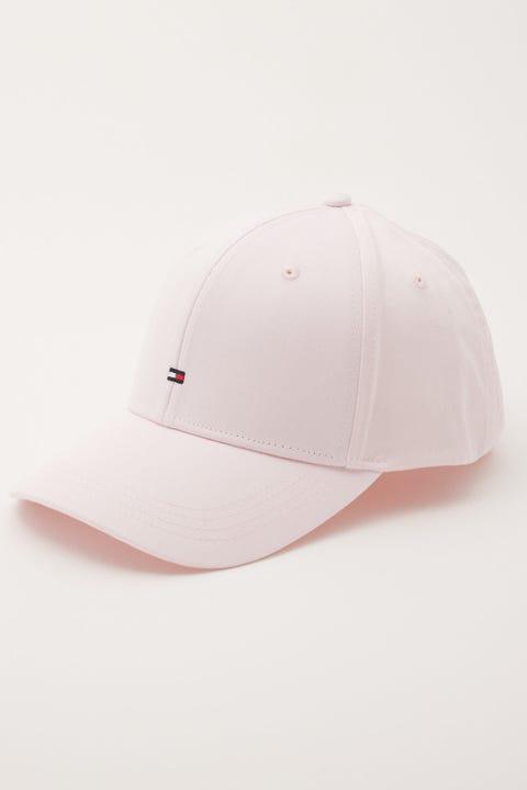 Tommy Jeans BB Cap Light Pink