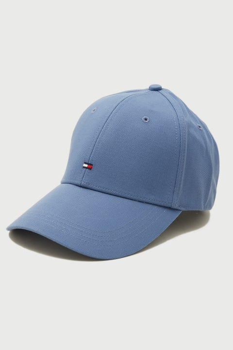 Tommy Jeans BB Cap Colorado Indigo