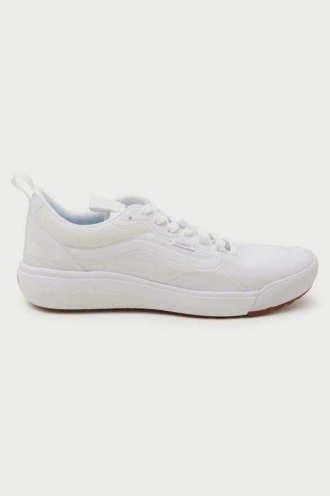 Vans Ultrarange Exo White