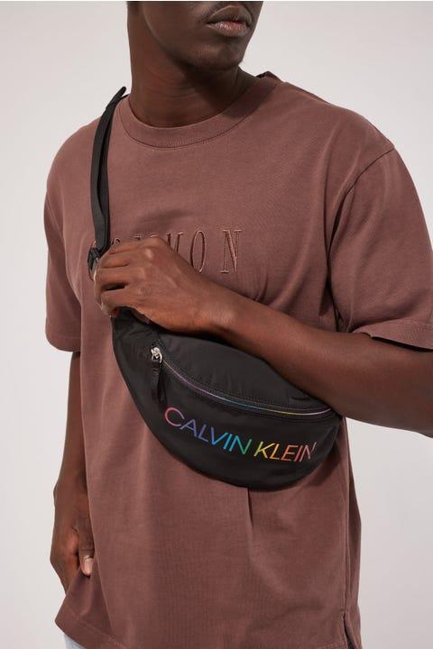 Calvin Klein Pride Bumbag