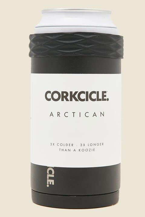 Corkcicle Artican Black