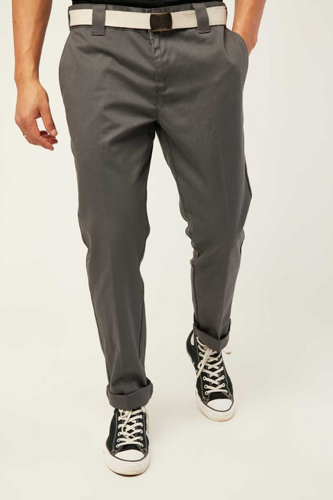 Dickies 872 Pant Charcoal