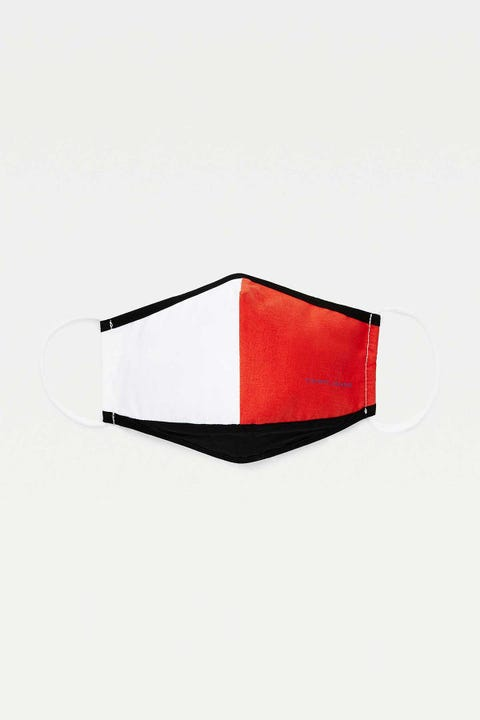 Tommy Jeans Heritage Mask Corporate