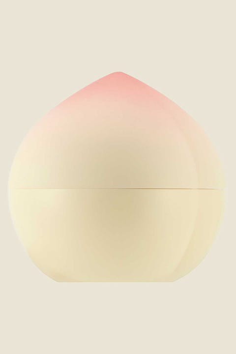 Tonymoly Peach Hand Cream