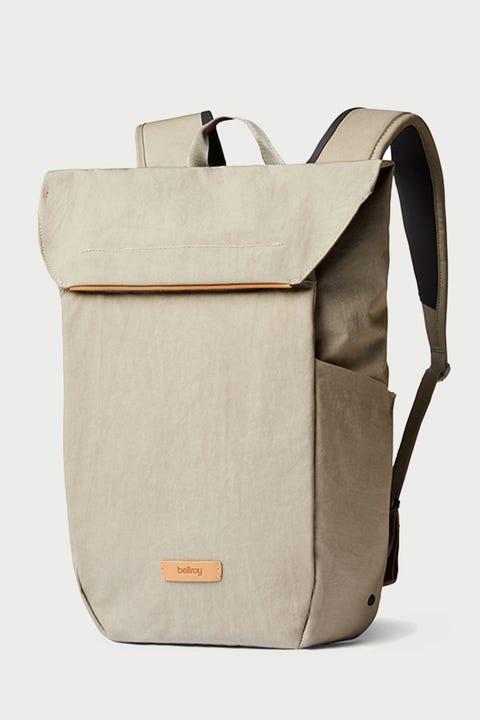 Bellroy Melbourne Backpack Compact Lunar
