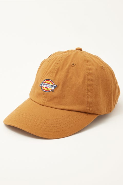 Dickies HS Rockwood Cap Duck