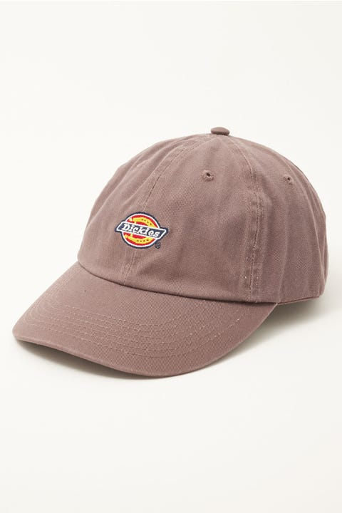 Dickies HS Rockwood Cap Dirty Mauve