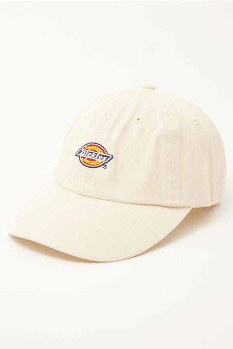 Dickies HS Rockwood Cap Bone
