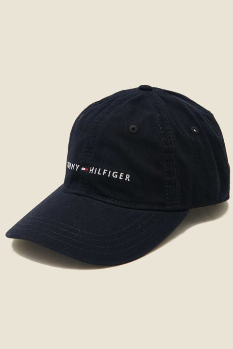 Tommy Jeans AM Hilfiger Cap Navy