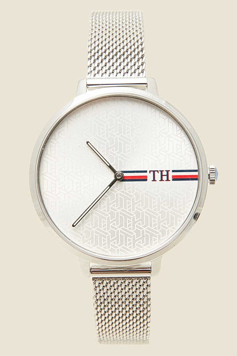 Tommy Jeans Alexa Stainless Steel