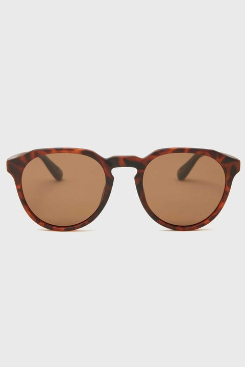 Local Supply TYO Matte Tort/Dark Brown