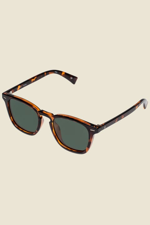 Aire Magnetic Polarised Syrup Tort/Green Mono