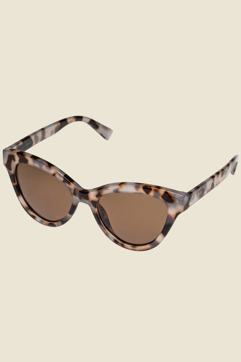 Aire Gravity Polarised Cookie Tort/Brown Mono
