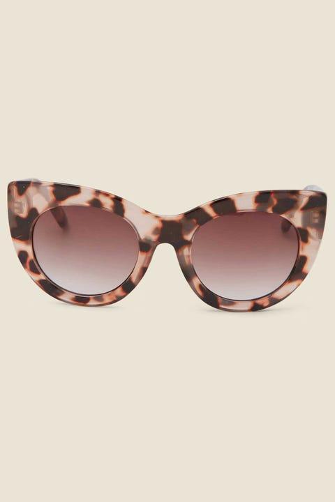 Reality Eyewear Wild & Free Blossom Turtle