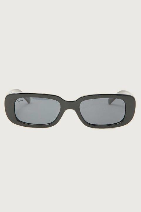 Reality Eyewear Xray Spex Polarised Jett Black