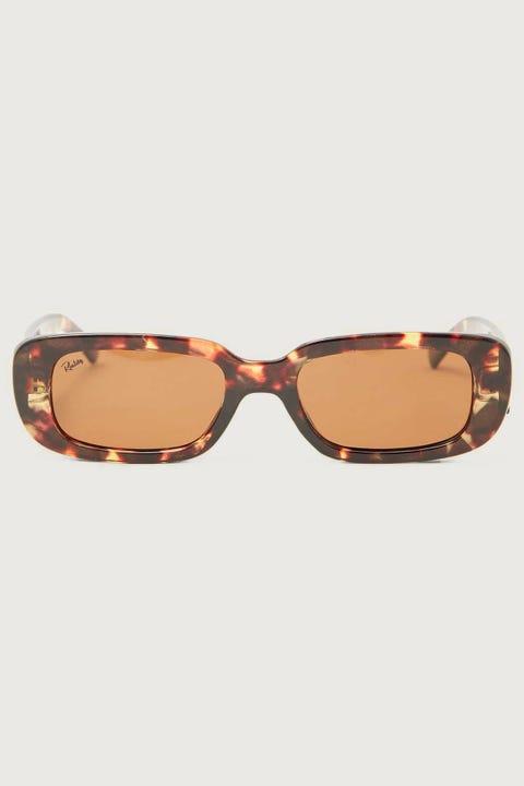 Reality Eyewear Xray Spex Polarised Turtle