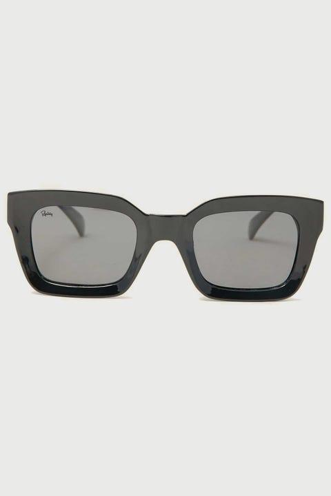 Reality Eyewear Onassis Polarised Black