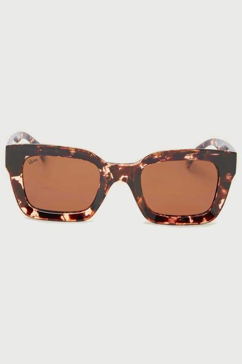 Reality Eyewear Onassis Polarised Turtle
