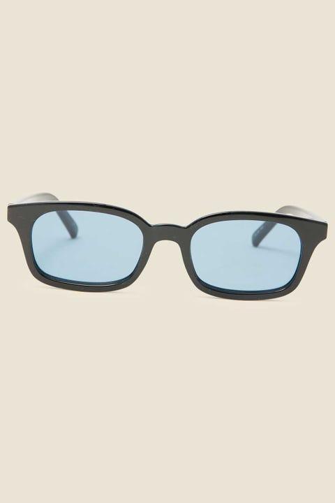 Le Specs Carmito Black/Navy