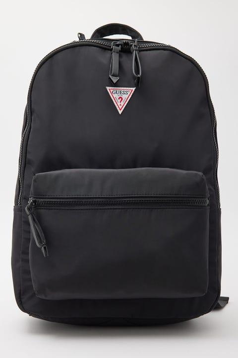 Guess Originals Backpack Black