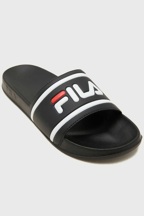 Fila Slide 2 Black