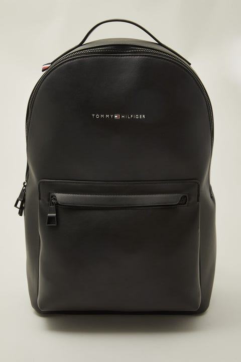 Tommy Jeans Metro Backpack Black