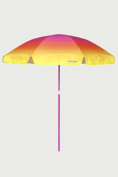 Sunnylife Beach Umbrella Malibu