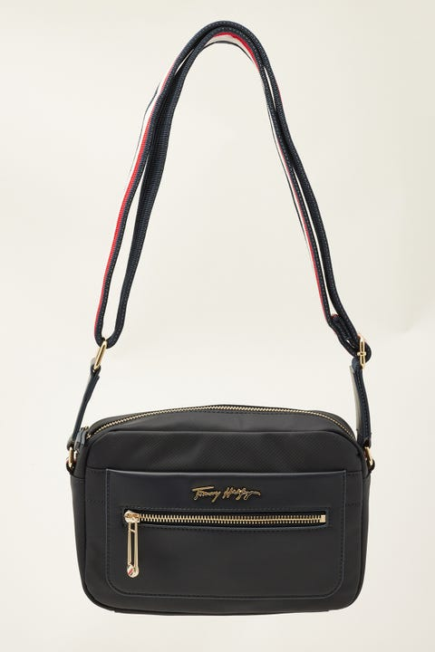 Tommy Jeans Tommy Fresh Camera Bag Corporate