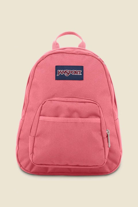 Jansport Half Pint Slate Rose