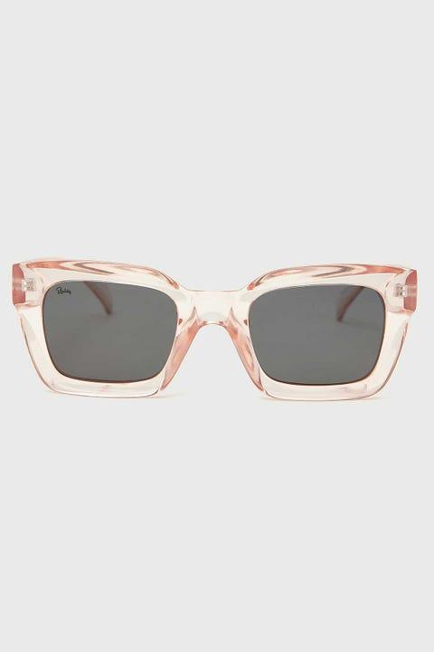 Reality Eyewear Onassis Polarised Berry