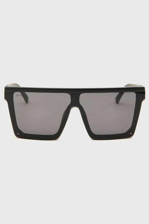 Reality Eyewear Malibu Black