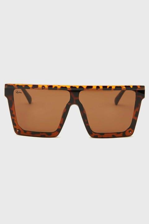 Reality Eyewear Malibu Tort