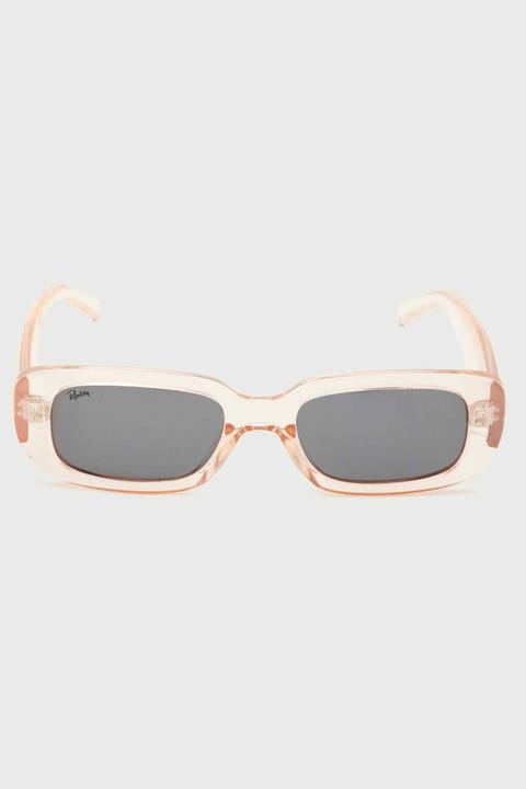 Reality Eyewear Xray Spex Berry