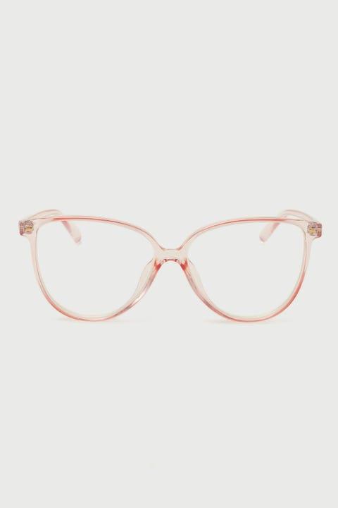 Le Specs Eternally BL Pink