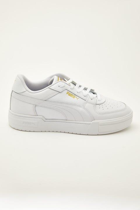 Puma CA Pro Classic White