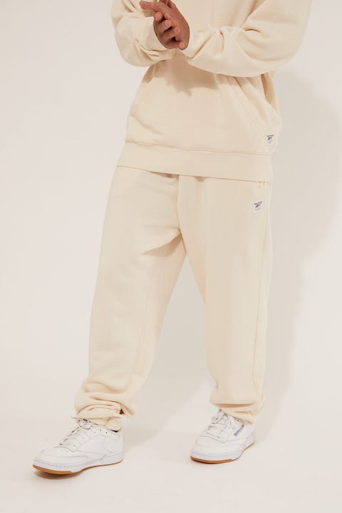 Reebok CL ND Track Pant Non-Dyed