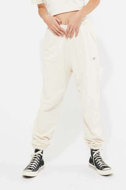 Reebok Slouch Track Pant Non-Dyed