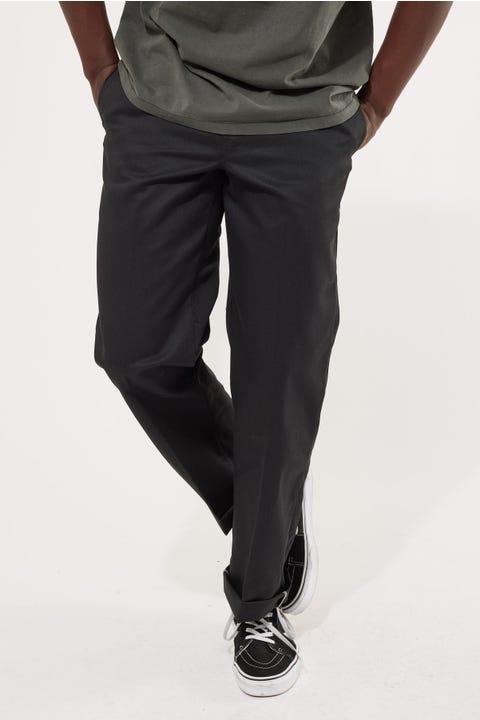Dickies 874 Pant Black