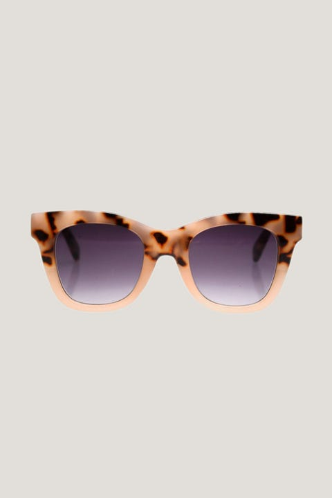 Reality Eyewear Crush Peach Splice