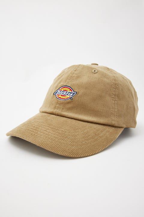Dickies HS Sonora Cap Khaki Cord